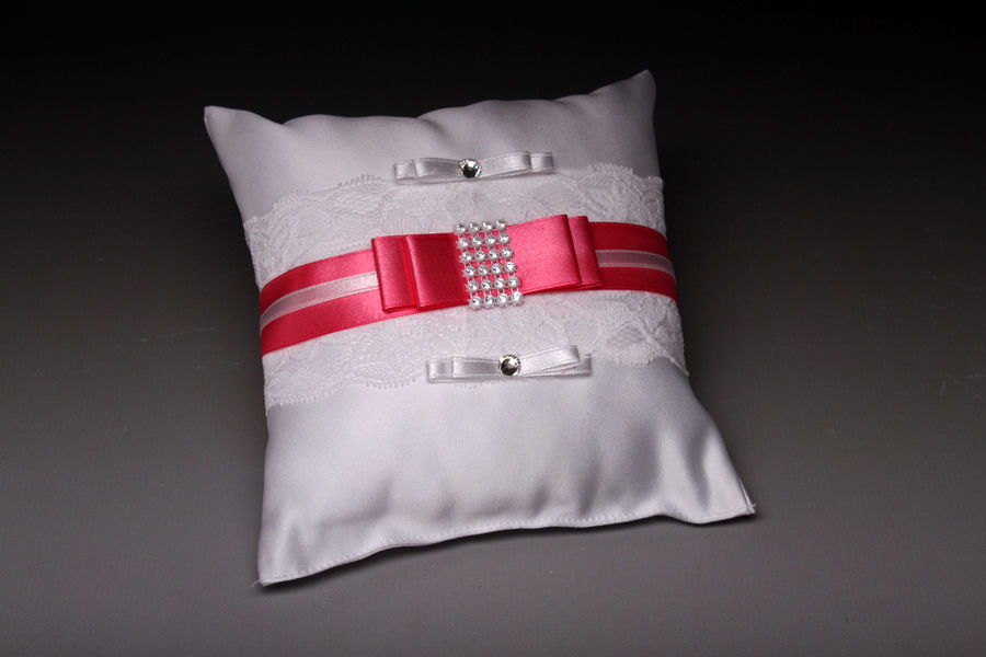 Подушка для колец Dais