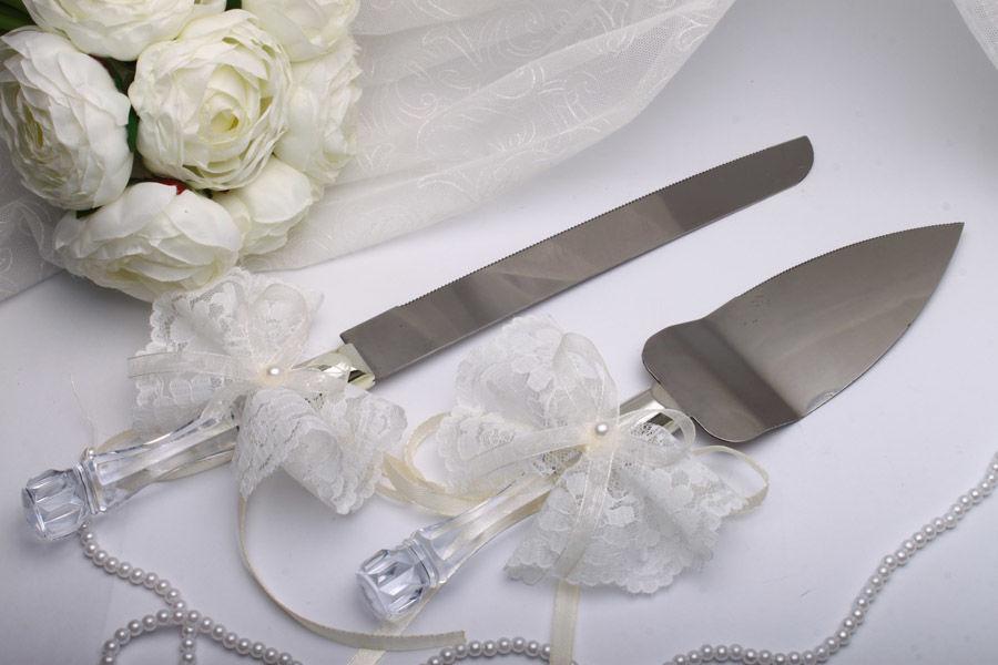 Нож и лопатка Daylight auvori