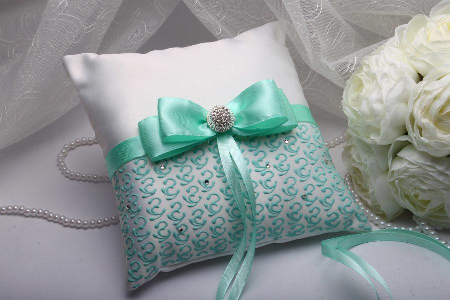 Подушка Tiffany