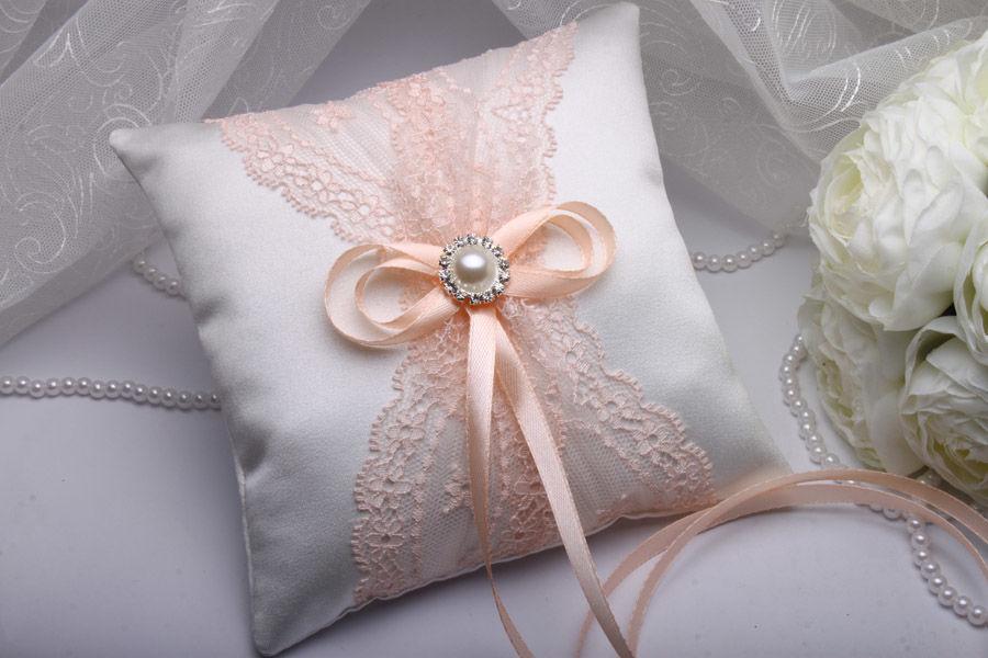 Подушка Pretty