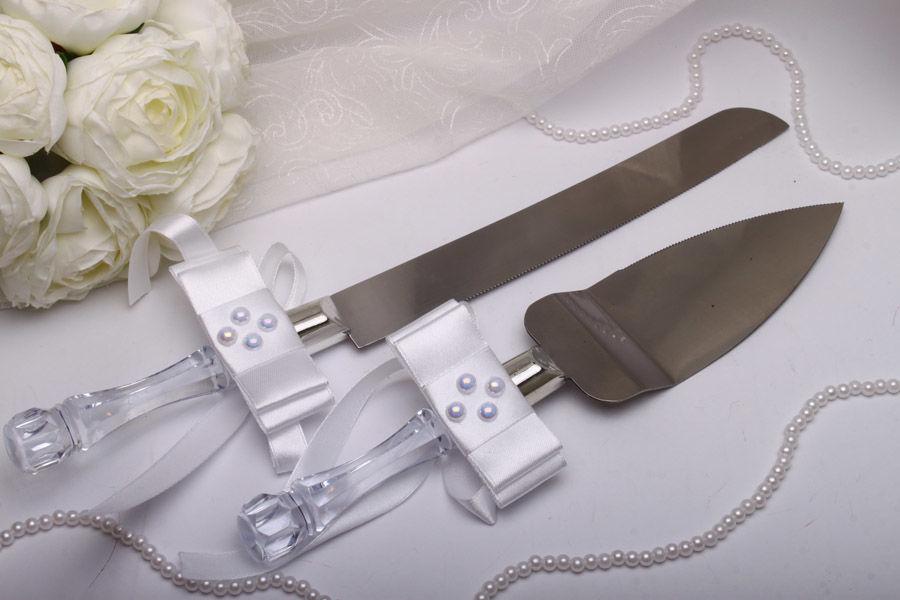 Нож и лопатка Jewel