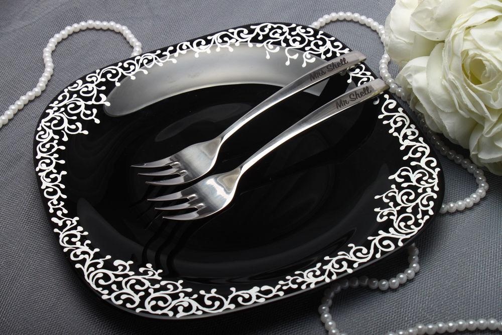 Набор для свадебного торта