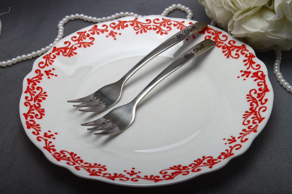 Набор для свадебного торта Lovely