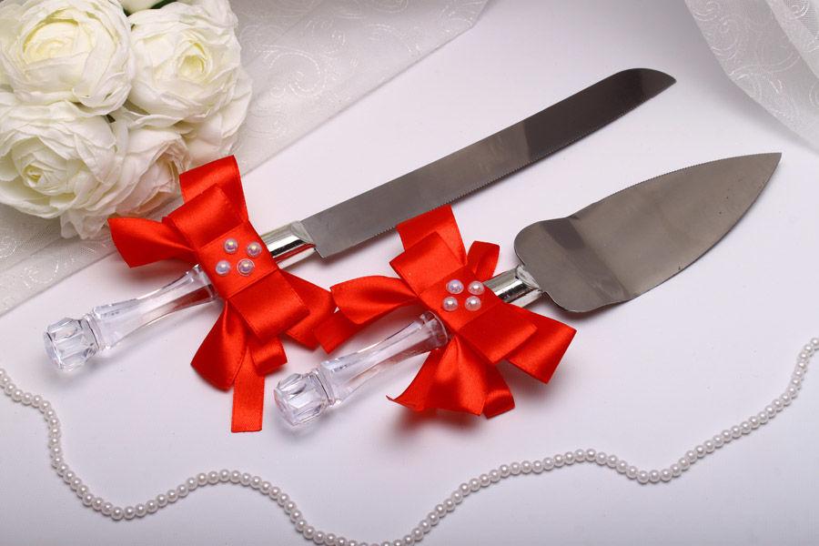 Нож и лопатка Малибу