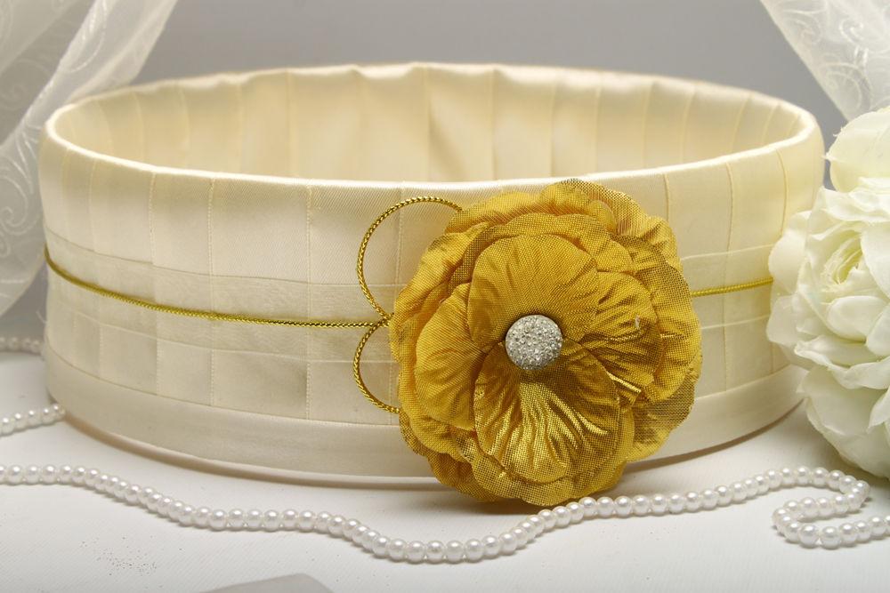 Сито Golden Flower