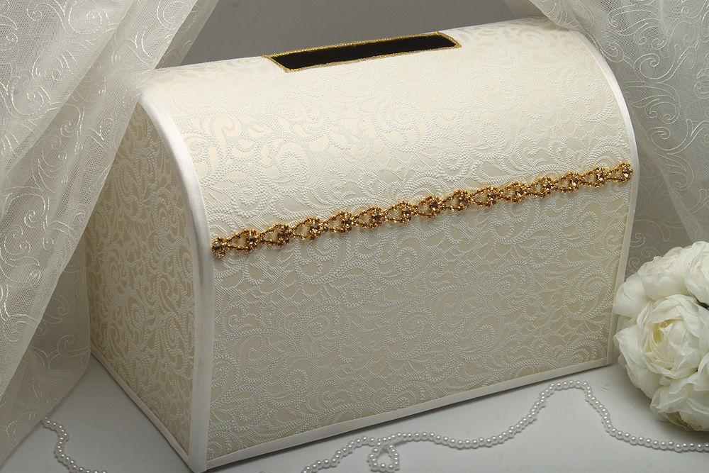 Казна Gold catena