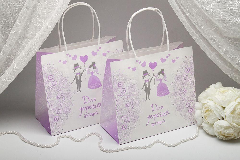 Весільний пакет Happy